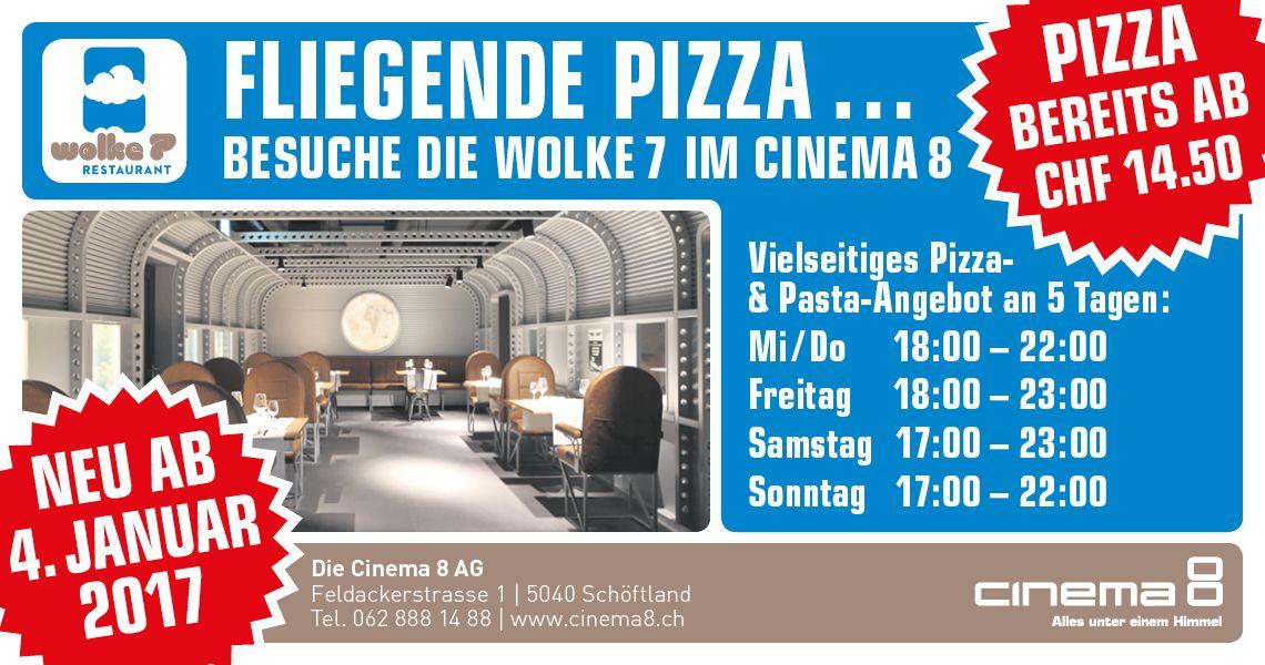 Kino Programm Kaufering